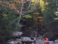 Inns Lincoln NH Flume Gorge