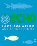 VT-echo-lake-aquarium