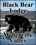 black-bear-lodge-banner
