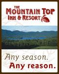 Mountain-Top-resort