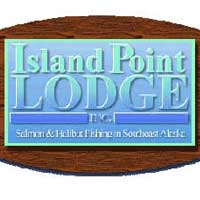 Island-Point-Lodge-TNE