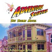 Adventure-Suites-NH