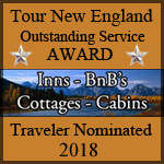 2018-travel-award