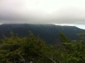Cannon Mountain images