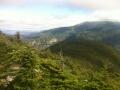 Cannon Mountain New Hampshire