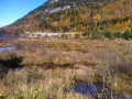 Cannon Mountain New Hampshire