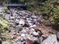 Flume Gorge Lincoln NH | Lincoln NH Inns