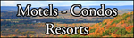 motels-condos-resorts