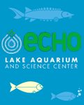 VT-echo-lake-aquarium