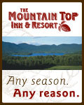 Mountain-Top-resort