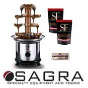 Sagra-TNE-Banner-new