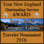 2016-travel-award