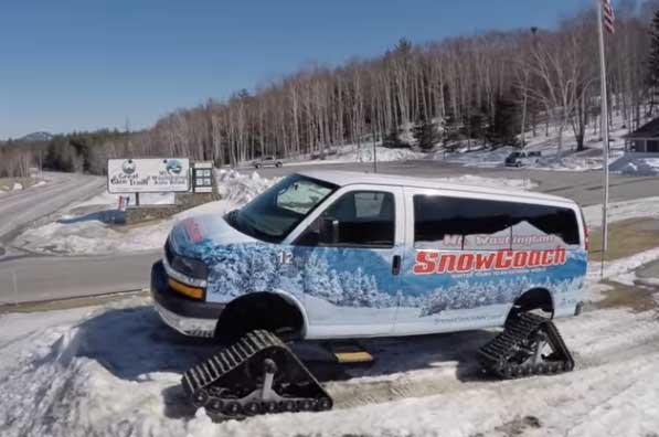 mt-washington-snow-coach-tours