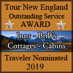 2019-travel-award